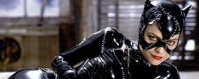 catwoman_slider