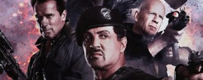 expendables_Slider