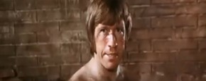Trailer Tijd: Chuck Norris - The Movie