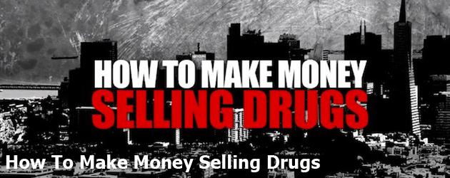 How to making heroin http prutsfm nl prutsfm index php trailer tijd