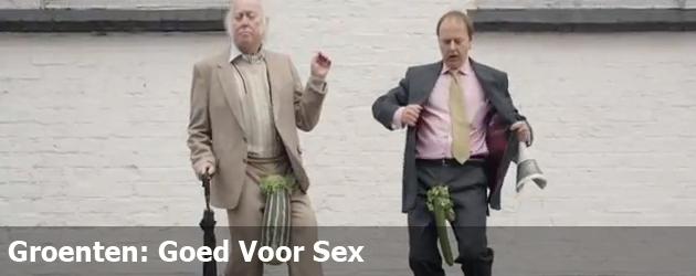 Sex Op 30