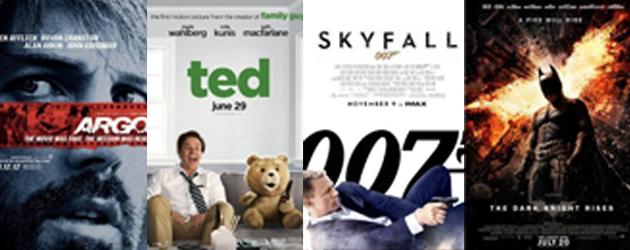 de beste films van 2012 stem mee prutsfm