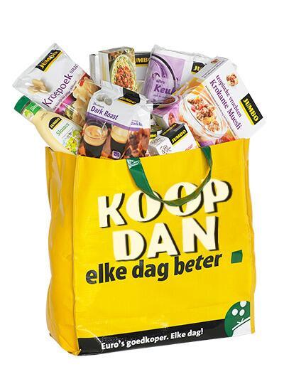 Altijd-PrutsFM-Koop-Dan-Jumbo.jpg