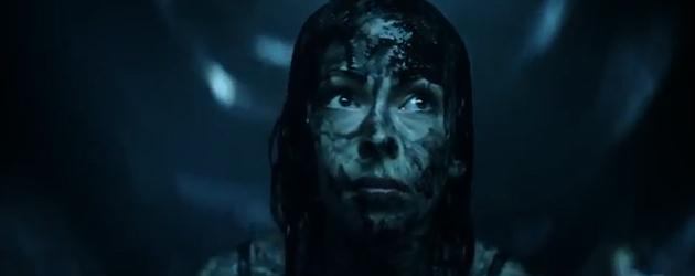Trailer Tijd: Extraterrestrial