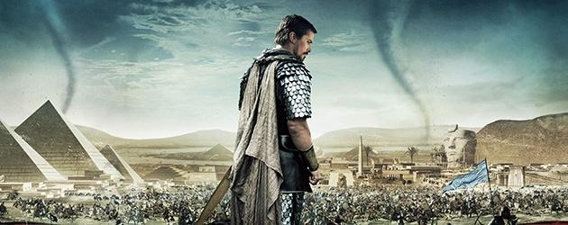 Infographic Plagen Van Exodus Gods And Kings