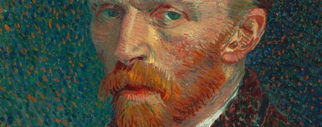 PrutsFM.nl Ons eigen Vincent van Gogh staat niet eens op nummer 1. De schilder staat wel maar liefst twee keer in de top 10 duurste schilderijen ter wereld.