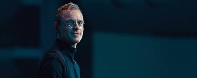 Trailer Steve Jobs Laat De Vieze Kant Van Jobs Zien