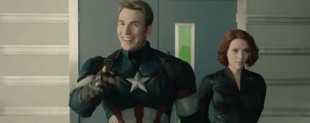 Avengers Prijsvraag: And The Winner Is...