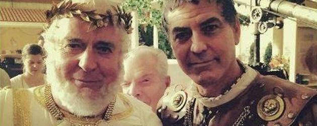 Ga Jij Hail Caesar! Kijken?