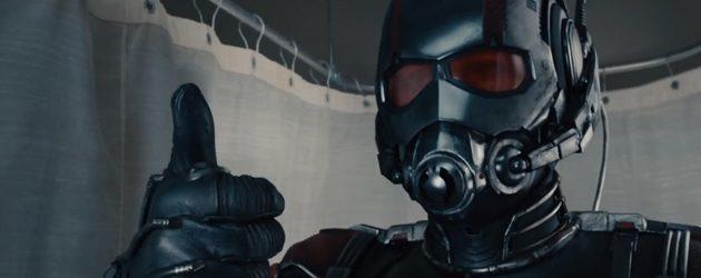 We Geven Een Ant-Man Pakket Weg!
