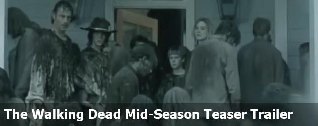the walking dead mid season teaser trailer prutsfm