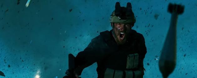 Review 13 Hours: Secret Soldiers Of Benghazi