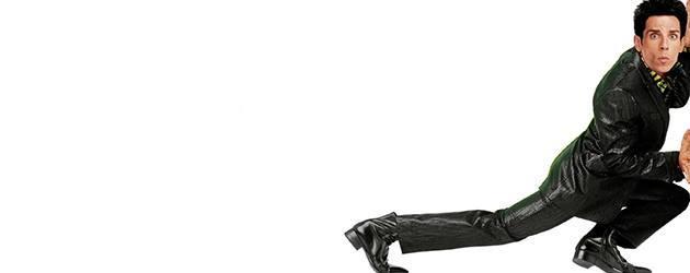 Review: Is Zoolander 2 Om Te Lachen?