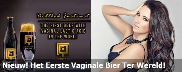 echt Duitse vaginaal
