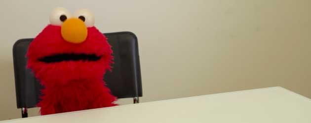 Het Schijnt Dat Elmo Na 32 Jaar Ontslagen Is