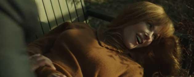 Nicole Kidman Naakt In De Serie Big Little Lies