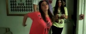 Dikke Dans Fail