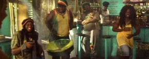 Heineken Verovert Jamaica