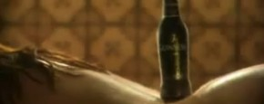 Sex & Bier