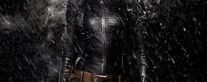 Zes Nieuwe Dark Knight Rises Posters