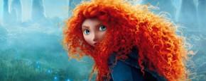 Een Schattig Moederdag Filmpje Van Pixar