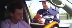 Hoe Zit Het Met De Politie In De Oekraine?