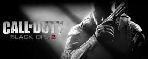 Black Ops 2 Trailer