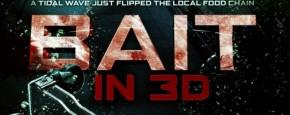 Trailer Tijd: Bait 3D