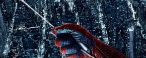 4 Minuten The Amazing Spider-Man