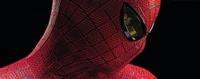 spideyposter_slider