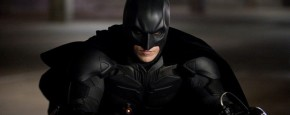 Twee TV Spots The Dark Knight Rises