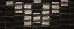 Een Hele Lading Nieuwe Filmposters