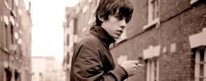 Nieuwe Muziek: Jake Bugg