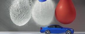 Een Hele Mooie BMW Commercial
