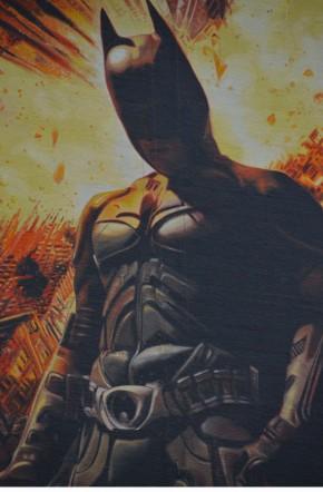 Een Fraai Stukje Batman Promotie (10)