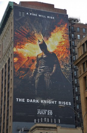 Een Fraai Stukje Batman Promotie (11)