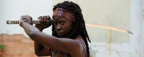 Nieuwe Beelden Walking Dead Seizoen 3