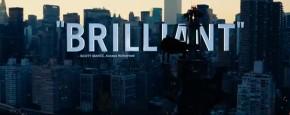 De Laatste Dark Knight Rises Spot