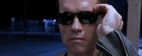 Supercut: 65 Iconic Movie Sunglasses
