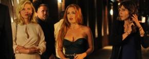 Trailer Tijd: Bachelorette