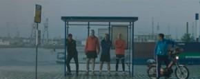 Trailer Tijd: De Marathon