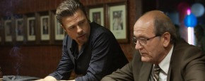Trailer Tijd: Killing Them Softly
