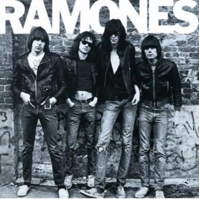 Album: Ramones