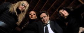 Tarantino Van Onderen