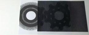 Coole Optische Illusie