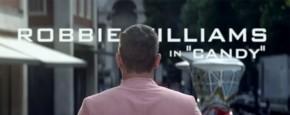 Knaller Of Tegenvaller: De Nieuwe Robbie Williams