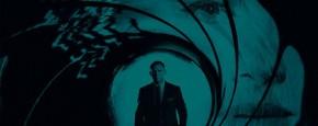 Goed Gehoord!? De Bond Song Van Adele