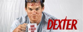 Alternatieve Titelsong Dexter