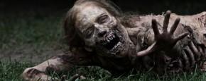 Hoe Bereid Je Een Zombie-Invasie Voor?