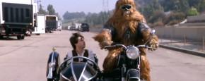 Het Grote Star Wars Wat Als? Postje